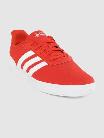 adidas | ADIDAS Men  HEAWIN  Sneakers