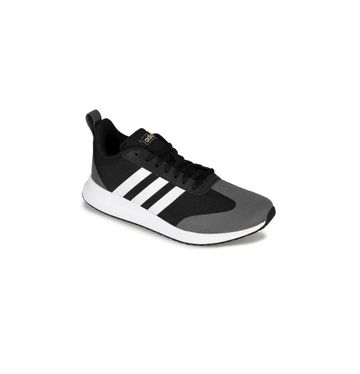 adidas | Adidas Womens Core Running Shoes