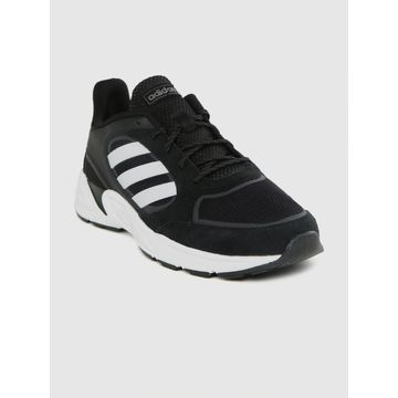adidas | ADIDAS Men 90S Valasion Running Shoes