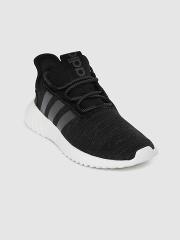 adidas | ADIDAS Women Kaptir X Running Shoes