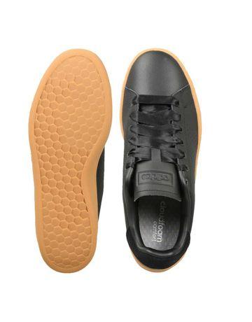 adidas   ADIDAS Unisex  ADVANTAGE BOLD Sneakers