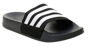 adidas | ADIDAS Men Flip Flop