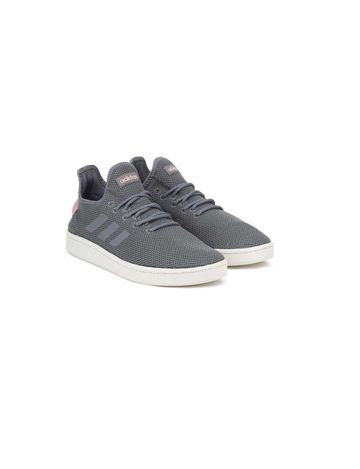adidas | ADIDAS Womens COURT ADAPT Training Shoes