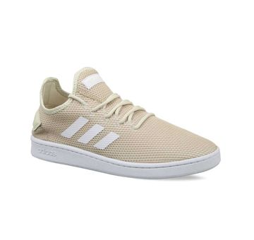 adidas | ADIDAS Mens OURT ADAPT Sneakers