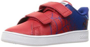 adidas | adidas Boys Advantage I First Casual Shoes