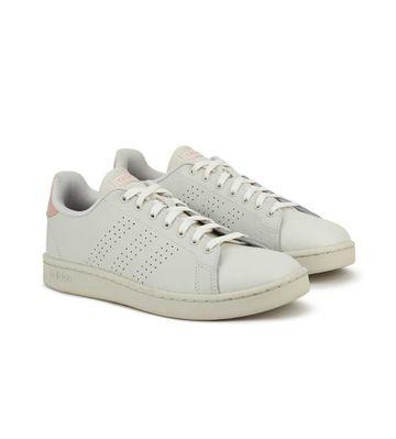 adidas   ADIDAS Women ADVANTAGE Tennis Shoes