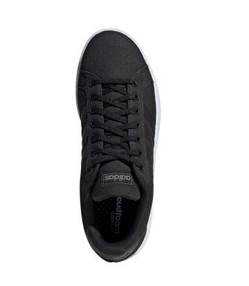 adidas | Adidas Men Grand Court Sneaker
