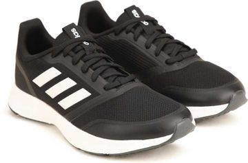 adidas | ADIDAS Men NOVA FLOW Running Shoes