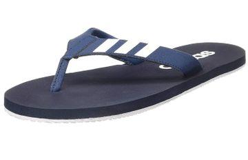 adidas | Adidas Mens Adi Ff Ms Flip Flops