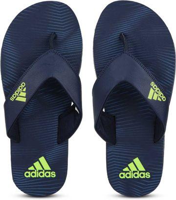 adidas | adidas Mens Flip Flop