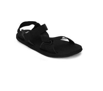 adidas | ADIDAS Mens AVIOR Floaters