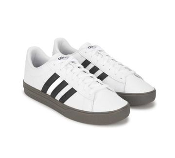 adidas | ADIDAS Mens DAILY 2.0  Sneakers