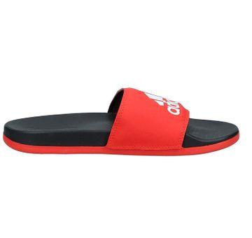 adidas | ADIDAS Men Adilette Comfort Flip Flop