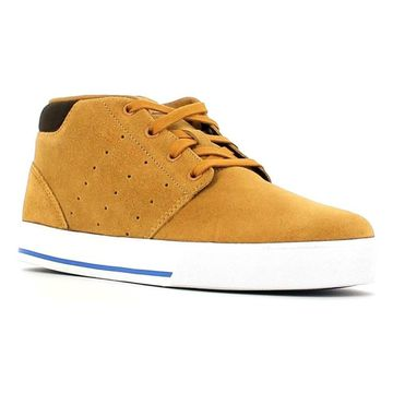 adidas | Sneakers Man Yellow  Shoes