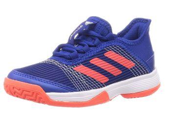 adidas | Adidas Boys Child Adizero Tennis Shoe