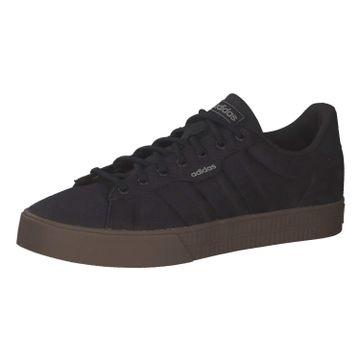 adidas | Adidas Mens Daily 3 0 Sneakers