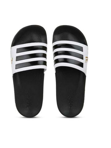 adidas   Adidas Mens Flipflop