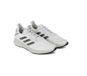 adidas | ADIDAS Unisex SENSEBOUNCE + STREET Running Shoes