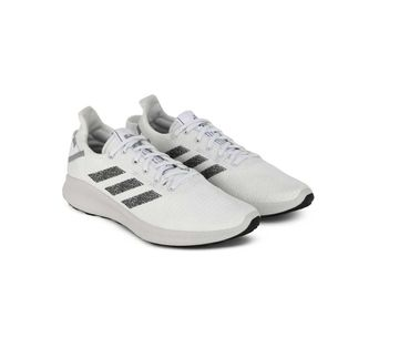 adidas   ADIDAS Unisex SENSEBOUNCE + STREET Running Shoes