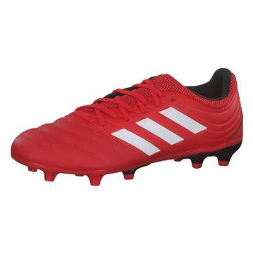 adidas | Adidas Mens Copa 20.3 Fg Football Shoes