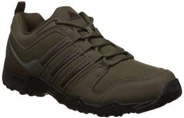 adidas | Adidas Mens Agora 1.0 Multisport Training Shoes