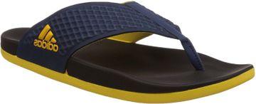 adidas | Adidas Unisex Adilette Sc+ Flip Flops