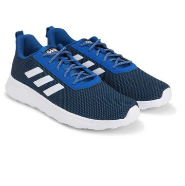 adidas | ADIDAS Mens Throb M Running Shoe