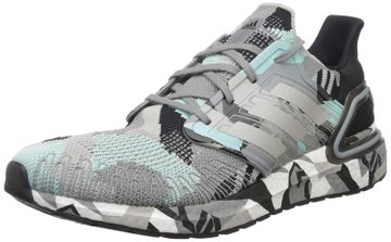 adidas   Adidas Mens Ultra boost 20 Running Shoes