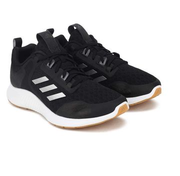 adidas   ADIDAS Mens EDGEBOUNCE 1 5 W Running Shoes