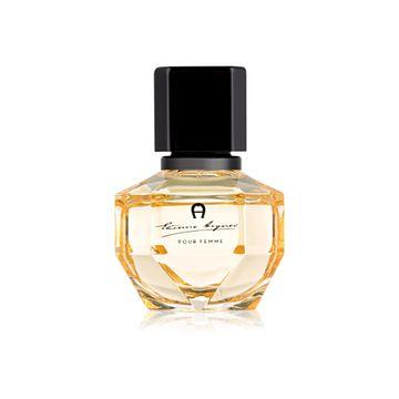 Aigner | Pour Femme Eau de Parfum 30ml