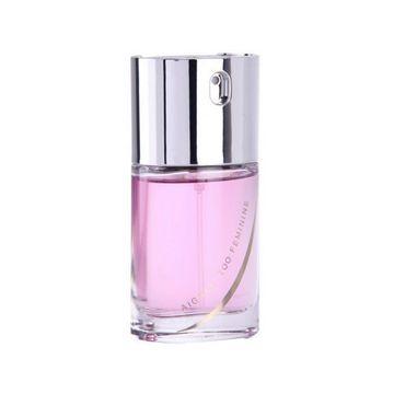 Aigner   Too Feminine Eau de Parfum 30ml