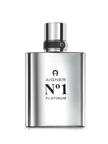 Aigner | Platinum Eau de Toilette 100ml
