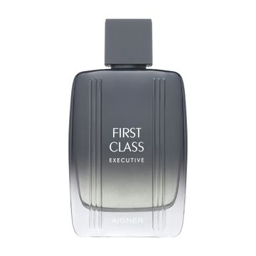 Aigner | First Class Executive Eau de Toilette 100ml