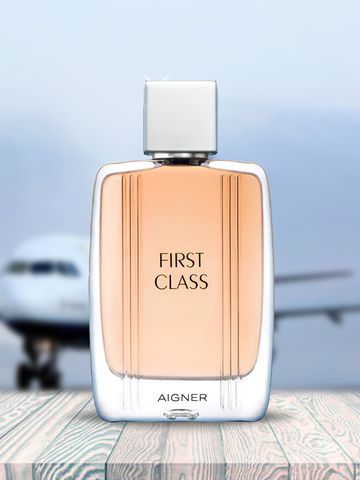 Aigner | First Class Eau de Toilette 50ml