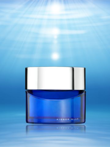Aigner | Blue Eau de Toilette 125ml