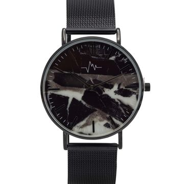 Andreas Osten | Andreas Osten AO-191 Men's Analog Watch