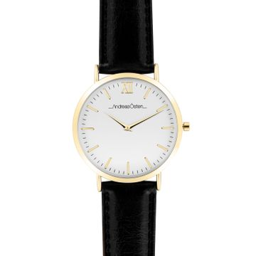 Andreas Osten | Andreas Osten AO-45 Men's Analog Watch