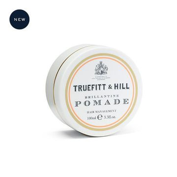 Truefitt & Hill | Brillantine Pomade