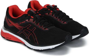 Asics | Asics Men GT-1000 7 Running Shoes