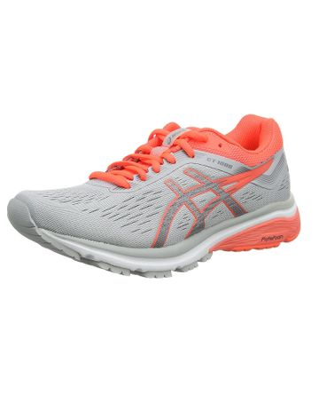 Asics | ASICS Womens Running Shoes