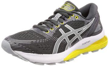 Asics   ASICS Unisex Gel-Nimbus 21 Running Shoes