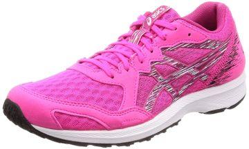 Asics | ASICS Womens Lyteracer Running Shoes