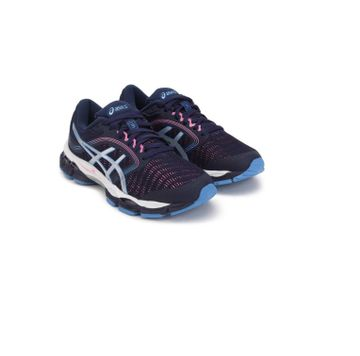 Asics | Asics Women GEL-ZIRUSS 3 Running Shoes