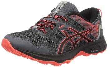 Asics | ASICS Womens Running Shoes