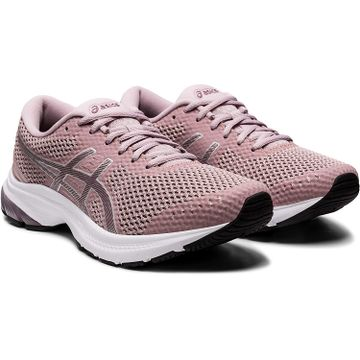 Asics   ASICS WomenS Watershed Running shoes