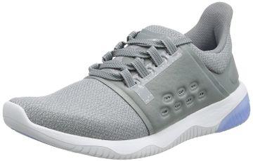 Asics | ASICS Womens Gel-kenun Lyte Mx Running Shoes