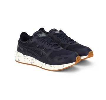 Asics | ASICS Mens TIGER  Running Shoes