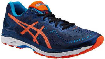 Asics | ASICS Unisex Gel-Kayano 23 Running Shoes