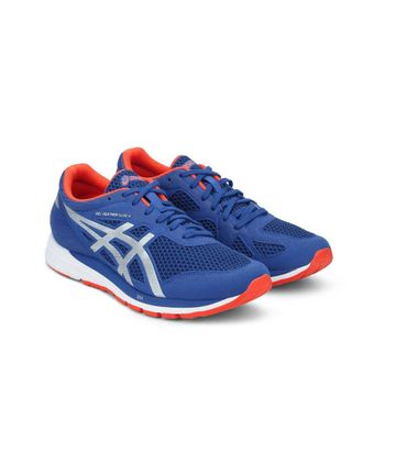 Asics | Asics Unisex GEL-FEATHER GLIDE 4 SS 19 Running Shoes