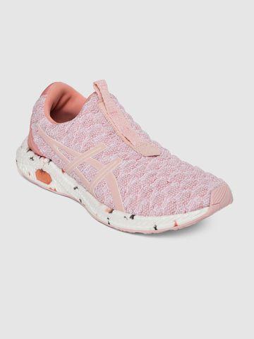 Asics | ASICS Women HyperGEL-KENZEN Running Shoes